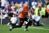 HLV tuyển Iran khuyên Mourinho điều gì?