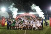 U-18 Thái Lan vô địch có gì phải ồn ào
