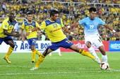 M-League cũng hướng đến Thai-League