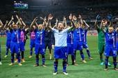 Bác sĩ nha khoa đưa 'Băng đảo' đến VCK World Cup 2018