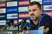 Úc trảm tướng trước khi đá play-off với Honduras?