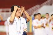 Chung Hae Seong, 'tay truyền lửa' tốt cho cầu thủ