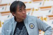 U-22 Thái Lan vô địch SEA Games 29 nhờ ông GĐKT?