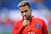 Neymar: 'Brazil không ngại ai cả'