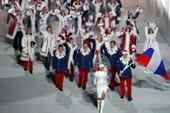 Doping hoành hành, Nga bị cấm dự Olympic mùa đông 2018