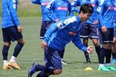Từ chuyện Messi Campuchia nghĩ về cầu thủ Việt