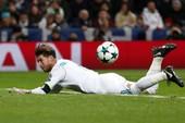 FIFA dọa 'ném' Tây Ban Nha khỏi World Cup 2018