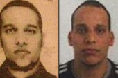 Thủ phạm thảm sát tại Paris nằm trong 'danh sách đen' của Mỹ