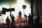 Sự thật cảnh IS hành quyết con tin: Ghi hình trong studio?