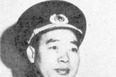 Vệ sĩ hàng đầu của ông Mao Trạch Đông qua đời ở tuổi 99