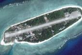 Lãnh đạo quốc phòng Đài Loan đòi gửi 40.000 đạn cối ra Ba Bình