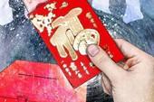 Trung Quốc lùm xùm nạn hối lộ bầu cử Quốc hội