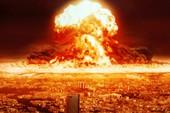 Chiến tranh tương lai 'cực kỳ chớp nhoáng và chết chóc'