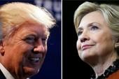 Toàn cảnh cục diện trước thềm bầu cử Tổng thống Mỹ
