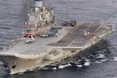 Sau điện đàm Trump – Putin, Nga mở lại không kích Syria