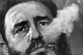 Fidel Castro: Vị lãnh tụ bị mưu sát nhiều nhất thế giới