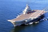 Trung Quốc thử nghiệm tên lửa mới cho chiến đấu cơ