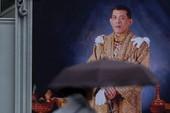 Thái Lan yêu cầu Lào giao nghi can xúc phạm hoàng gia