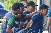 Nghi phạm Triều Tiên sẽ được thả và trục xuất về nước