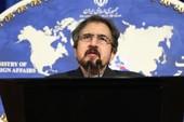 Các nước phản ứng đối lập vụ Mỹ dội tên lửa vào Syria