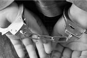 Bắt kẻ giết bạn gái Việt bỏ xác vào túi du lịch ở Dubai