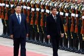 Mỹ sẽ tìm cách ngăn TQ-Philippines tập trận chung
