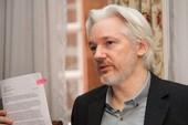 Cựu giám đốc FBI được rủ đầu quân cho WikiLeaks