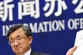 ASEAN-Trung Quốc đạt thỏa thuận khung COC biển Đông