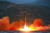 Tướng Mỹ: Chiến tranh với Triều Tiên sẽ rất thảm khốc