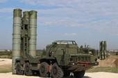 Nga cảnh cáo sẵn sàng đánh chặn máy bay Mỹ tại Syria