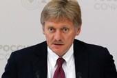 Điện Kremlin phản pháo lời đe dọa Syria của Nhà Trắng