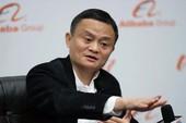 Tỷ phú Trung Quốc cảnh báo chiến tranh thương mại