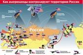 Không loại trừ khả năng Chiến tranh Lạnh mới