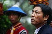 Sự kiện ông Nguyễn Bá Thanh trên các trang báo quốc tế