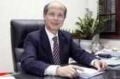 Dự báo thị trường bất động sản 2015 của thứ trưởng Bộ Xây dựng