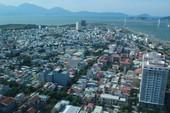 Cán bộ các ban quản lý 'ém nhẹm' 17.000 lô đất tái định cư