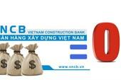 NHNN giải thích về việc 'mua ngân hàng với giá 0 đồng'
