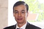 Chủ tịch HN đã trao đổi qua điện thoại với dân Đồng Tâm