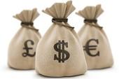 Năm 2017, Chính phủ phải trả nợ hàng trăm ngàn tỉ đồng