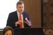 Hội nhập ASEAN: Pháp lý khác biệt là thách thức