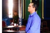 Nhân viên công ty cấp nước Bến Thành tham ô tiền tỉ