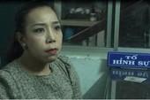 Xem xét khởi tố nữ PV tống tiền doanh nghiệp ở Cần Thơ