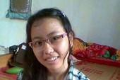 Nữ sinh viên mất tích, để lại thư tuyệt mệnh