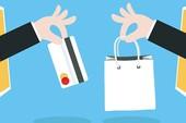 Xu hướng thương mại điện tử và vấn đề pháp lý