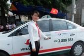 Chi nhánh Vinasun ở Bình Thuận dùng nhiều công nghệ mới