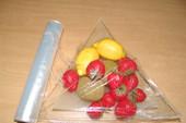 Sai lầm trong việc chọn bao bì, hộp nhựa chứa thực phẩm