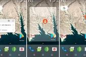 Cách mang giao diện Android 8.0 lên smartphone cũ