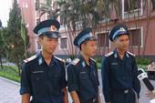 Chi tiết ngưỡng điểm xét tuyển 19 trường quân đội
