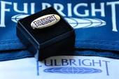 Học bổng thạc sĩ Fulbright năm học 2017-2018
