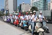 Chi 28 tỉ đồng cho Festival Biển Nha Trang 2017